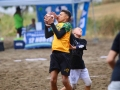 2109-KitsFest-touch-football-6