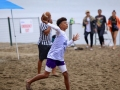 2109-KitsFest-touch-football-8