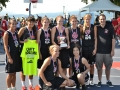 kitsfest-2013-girls-divsion-champions-3-d-elite