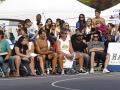 2010 Kitsfest 63