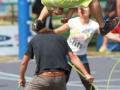 2012 Kitsfest 096