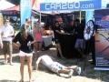 2012 Kitsfest 098