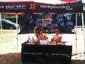 2012 Kitsfest 099