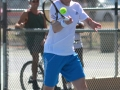 2014 KitsFest Men's Tennis  06