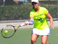 2014-kitsfest-womens-tennis-01
