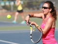 2014-kitsfest-womens-tennis-13