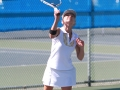 2014-kitsfest-womens-tennis-17