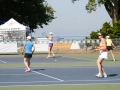 2014-kitsfest-womens-tennis-18