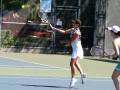 2014-kitsfest-womens-tennis-24