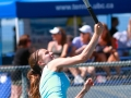 2014-kitsfest-womens-tennis-26