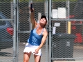 2014-kitsfest-womens-tennis-27
