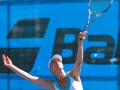 2014-kitsfest-womens-tennis-29
