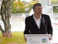 Kits Courts Grand Opeing Ceremony-Sept.29th, 2013-Doug Taylor-