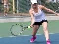 kf-2016-tennis-10