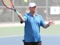 kf-2016-tennis-14