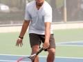 kf-2016-tennis-20