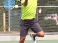kf-2016-tennis-21