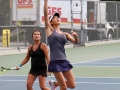 kf-2016-tennis-8