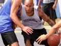 kf-2016-basketball-25