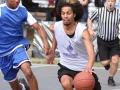 kf-2016-basketball-26