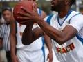 kf-2016-basketball-29