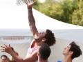 kf-2016-basketball-3