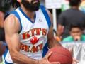 kf-2016-basketball-8