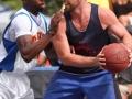kf-2016-basketball-9