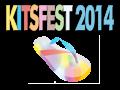 Kitsfest 2014