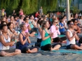 14 Kitsfest Yoga 01