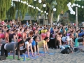 14 Kitsfest Yoga 03