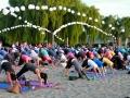 14 Kitsfest Yoga 04