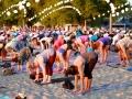 14 Kitsfest Yoga 19