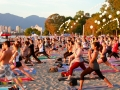 14 Kitsfest Yoga 21