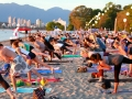 2014 KitsFest Yoga03