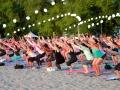 2014 KitsFest Yoga04
