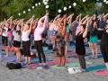 2014 KitsFest Yoga09