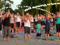 2014 KitsFest Yoga10