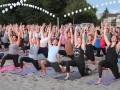 yoga-8-1