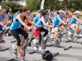 kf-2016-spin-class-31