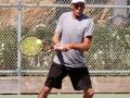 Sat tennis - 3