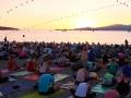 kf-sunset-yoga-01-jpg