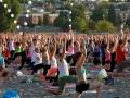 kf-sunset-yoga-02-jpg
