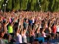 kf-sunset-yoga-03-jpg