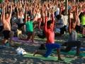 kf-sunset-yoga-04-jpg
