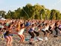 kf-sunset-yoga-06-jpg