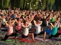kf-sunset-yoga-07-jpg