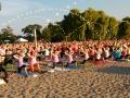 kf-sunset-yoga-08-jpg