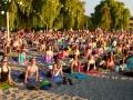 kf-sunset-yoga-10-jpg