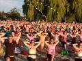 kf-sunset-yoga-11-jpg